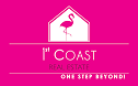 1st Coast Real Estate